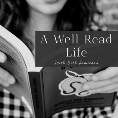 A Well Read Life