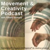 Movement and Creativity Podcast