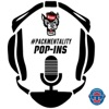 #PackMentality Pop-Ins: An NC State Wrestling Podcast artwork