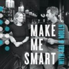 Make Me Smart with Kai and Molly artwork