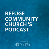 P. T.  The Urban Pastor podcast