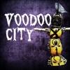 Voodoo City artwork