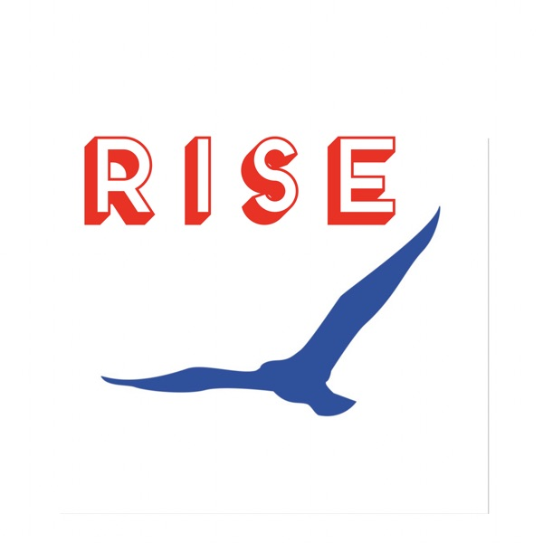 Rise 2 Realize