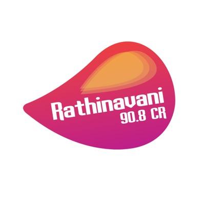Tamil Language Podcast in Rathinavani90.8, Rathinam College Community Radio, Coimbatore, Tamil Nadu.:Rathinavani 90.8 Community Radio