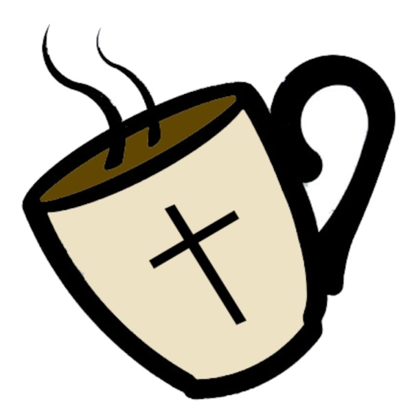 Cafe 420 Ministries, Inc - Pastor Russ Atter