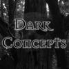 Dark Concepts artwork