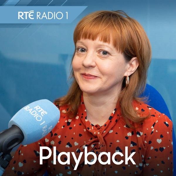 Playback - RTÉ