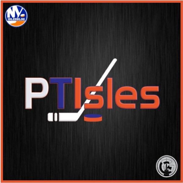 PTIsles