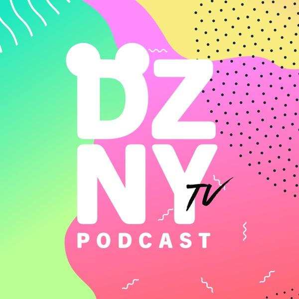 DZNYtv Podcast