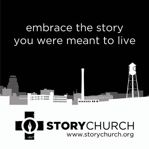 Story Church