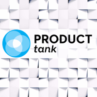 ProductTank Talks podcast