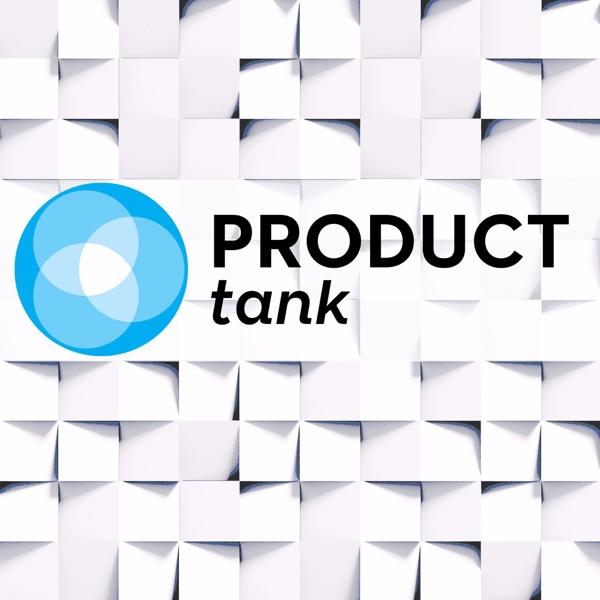 ProductTank Talks