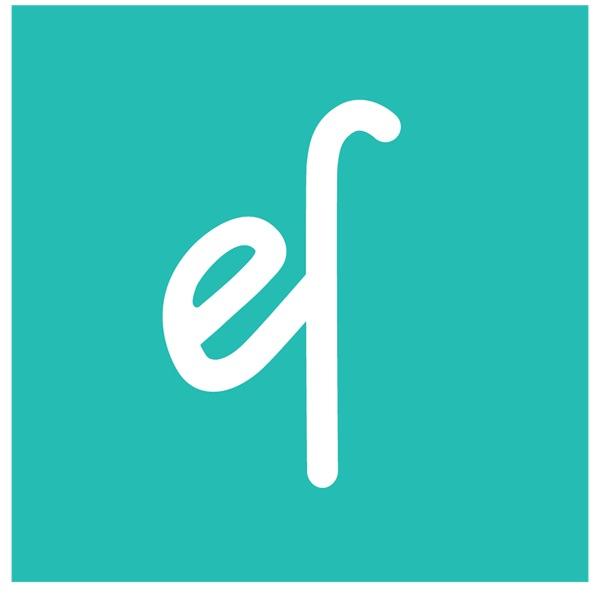 Eifel Fellowship: Forgiveness, Healing, Reconciliation