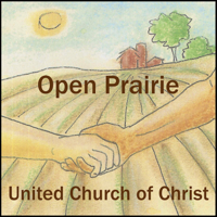 Open Prairie Church podcast