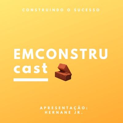 EMCONSTRUcast