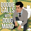 Doodie Calls with Doug Mand artwork