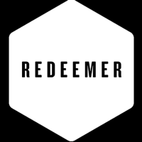 Redeemer London's Podcast podcast