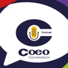 Coeo Conversations Podcast artwork