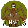 Tunnels artwork