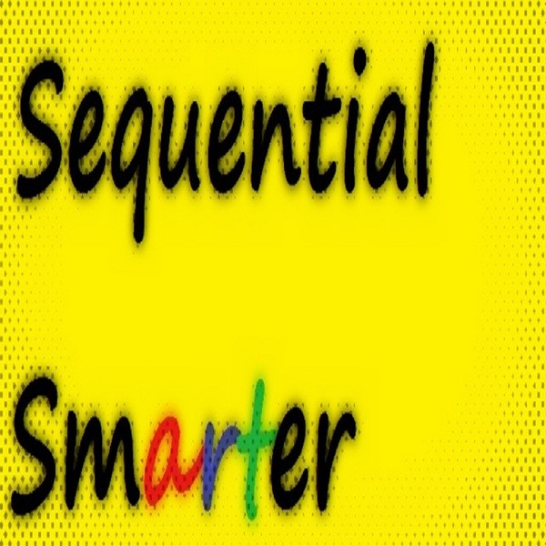 Sequential Smarter