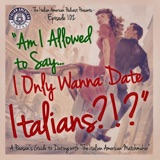 "IAP 102: POWER HOUR: ""Am I Allowed to Say… I Only Wanna Date Italians?!?"" A Paesan's Guide to Dating with Rachel Russo- ""The Italian American Matchmaker"""