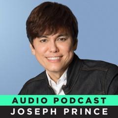 Joseph Prince Audio Podcast