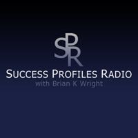 Success Profiles Radio podcast