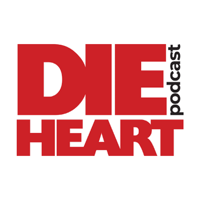 Die Heart – PodcastDetroit.com podcast