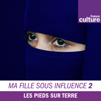 Ma fille sous influence podcast
