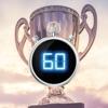 smart charts in 60 sekunden
