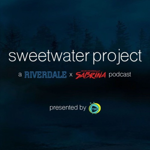 Sweetwater Project
