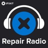 Repair Radio: The Official iFixit Podcast artwork