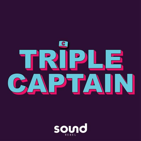 Triple Captain FPL