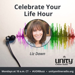 Celebrate Your Life Hour