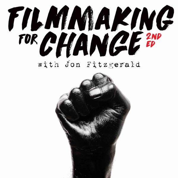 Filmmaking for Change