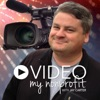 Video My Nonprofit with Jay Carter