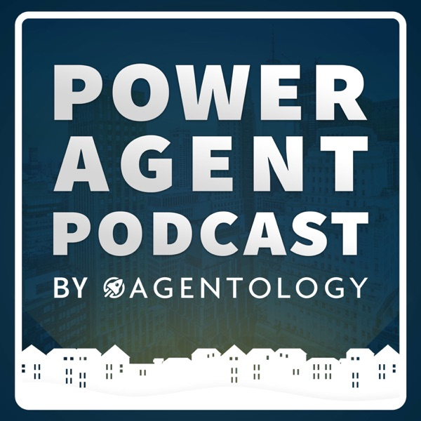Power Agent Podcast