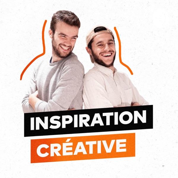 Inspiration Créative