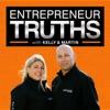 Entrepreneur Truths artwork