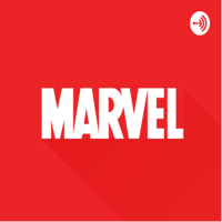 All Things Marvel podcast