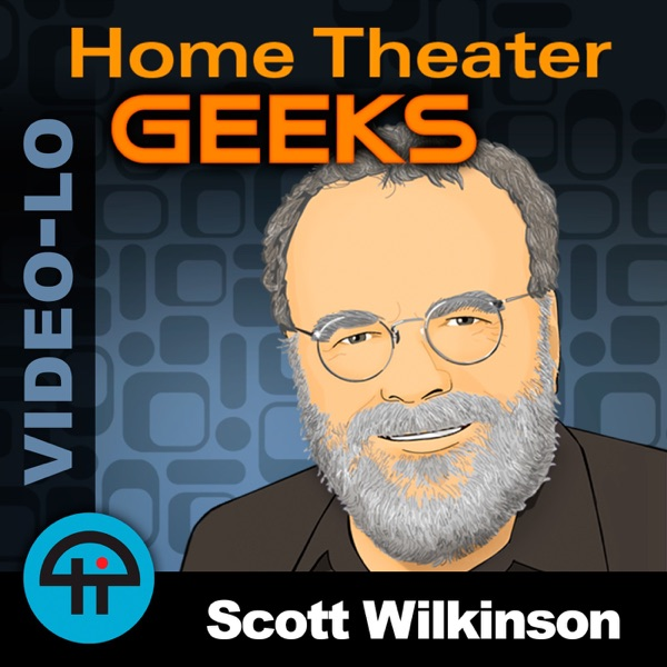 Home Theater Geeks (Video LO)