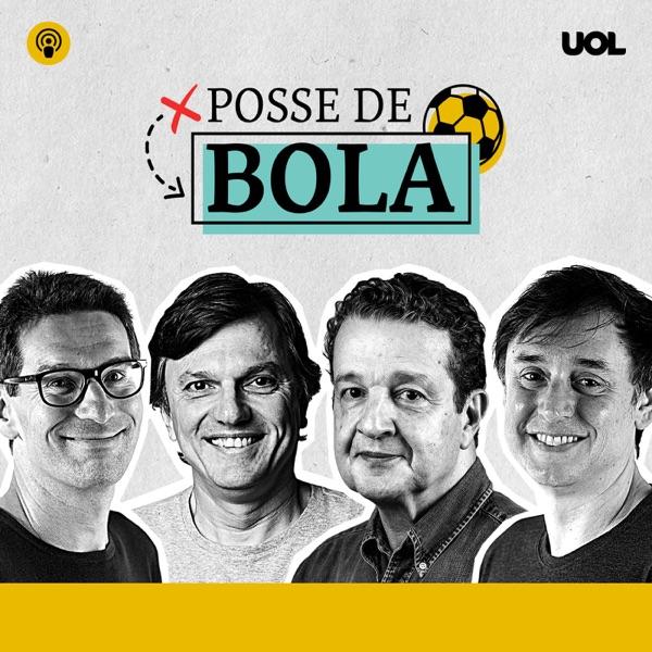 Posse de Bola - UOL