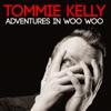 Adventures In Woo Woo artwork