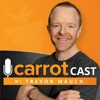 The CarrotCast Podcast for Real Estate Investors & Agents artwork