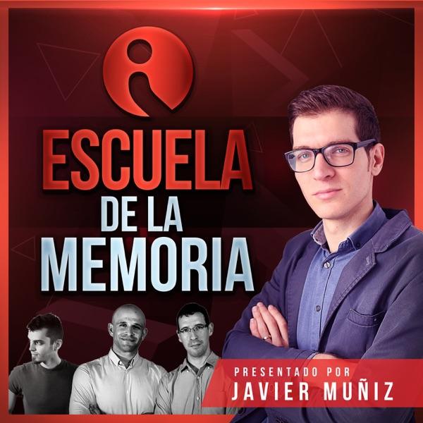 Escuela de la Memoria