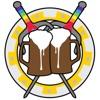Warriors Bards 'n Brews: A Xena Podcast