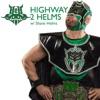 Highway2Helms w/ Shane Helms artwork