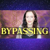 Avoiding Spiritual Bypassing Because It's Not Very Helpful