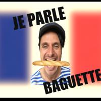 Je Parle Baguette podcast