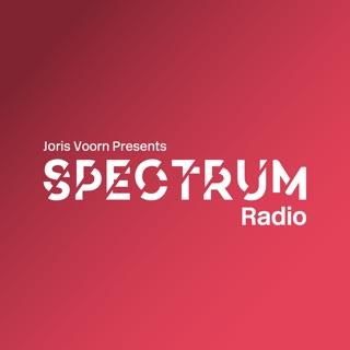 Eelke Kleijn | DAYS like NIGHTS Radio on Apple Podcasts
